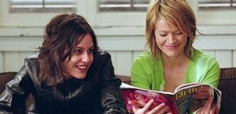 The L Word: Generation Q bientôt sur Showtime