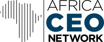 L'Africa CEO Network s'implante au Maroc