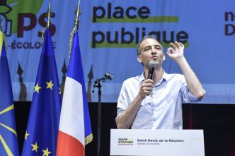 Urgence Climatique: Le PS St-Paul invite à voter pour la liste Envie d'Europe de Raphaël Glucksmann
