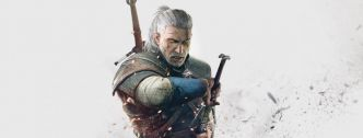 The Witcher 3 : Wild Hunt listé sur Nintendo Switch