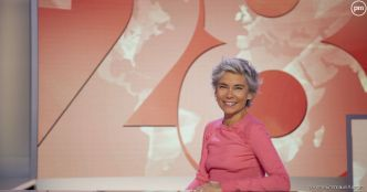 "Audiences access 20h : ""Quotidien"" leader talks, ""28 minutes"" en forme, Moundir en hausse sur W9"