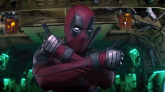 Deadpool : le Marvel Cinematic Universe pourrait accueillir l'anti-héros trash
