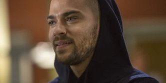 Grey's Anatomy saison 16: Jesse Williams sur le point de quitter la série ?