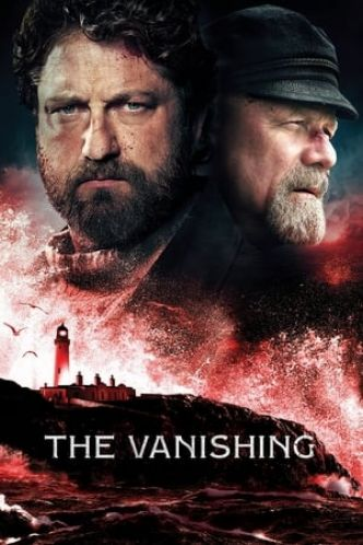 The Vanishing Film Streaming - Complet VF HD (2019)