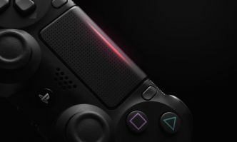 La PlayStation 5 sera capable d'optimiser naturellement les titres de la PS4