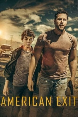 American Exit Film Streaming - Complet VF HD (2019)