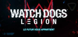 Watch Dogs : Legion supportera DirectX Raytracing, mais pas le DLSS de NVIDIA #IH