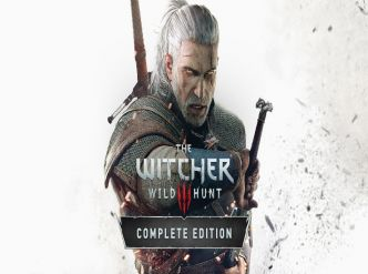 The Witcher 3: Wild Hunt sur Switch !