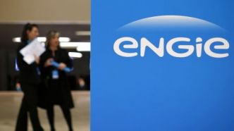 Engie : le capital bouge !