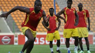 CAN 2019 : Les grands absents de la liste de Put