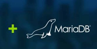 Base de données : MariaDB lance MariaDB Enterprise Server 10.4