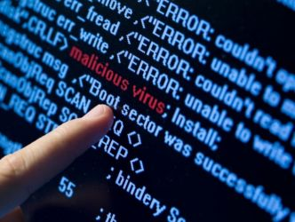 PyLocky : un remède made in France pour le ransomware