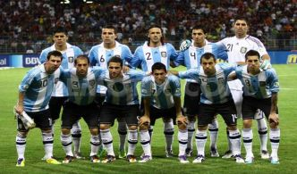 Match Argentine vs Colombie live streaming