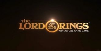 The Lord of the Rings: Adventure Card Game sortira sur PC et consoles le 8 août 2019
