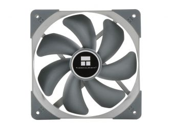TY-145SP, un ventilateur de 140mm carré chez Thermalright