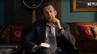 """Murder Mystery"" : Netflix bat son record d'audience grâce à Dany Boon et Jennifer Aniston"