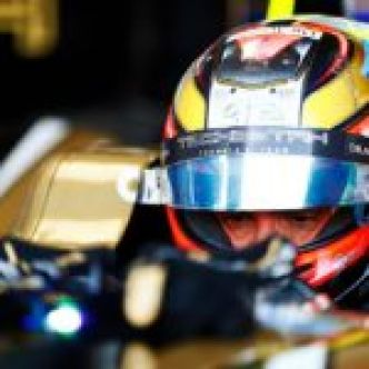 Formule E : Vergne magistral en qualifications