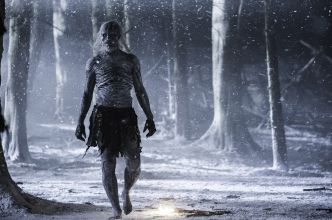 Game of Thrones: Des mammouths dans le spin-off ?