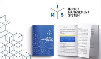 Lancement en Tunisie de l'Impact Management System