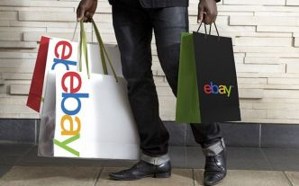 Ebay lance ses Crash Sales en réponse au Amazon Prime Day