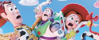 « Toy Story 4 » s'accroche au box-office nord-américain