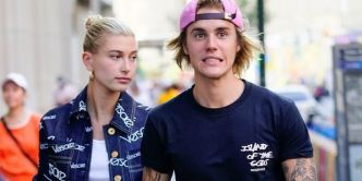 Justin Bieber veut devenir papa: ses adorables déclarations à Hailey ! (PHOTO)