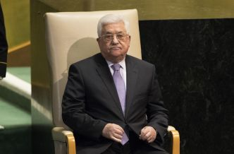 À quel point Mahmoud Abbas est-il un dictateur ?