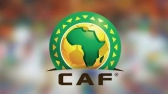 CAN : Le match Tunisie-Nigéria sans prolongations