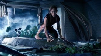 Crawl Film Complet Vf - Streaming (2019)