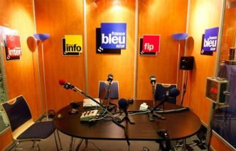 Radio : France Inter enfonce le clou !