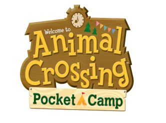 Animal Crossing: Pocket Camp, une collaboration…