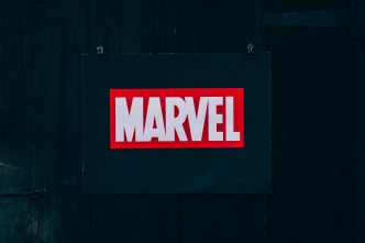Voici le planning officiel de la phase 4 du Marvel Cinematic Universe