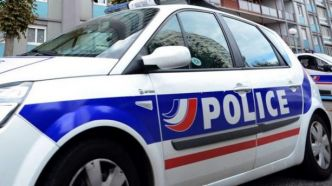 Victime de vol, il tue accidentellement l'un de ses agresseurs