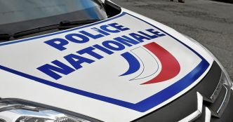 Agression mortelle près de Rouen. Un suspect interpellé