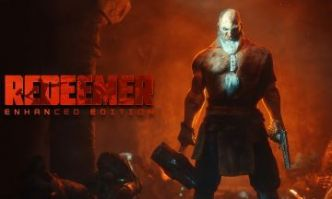 [Test] Redeemer Enhanced Edition : du bon skill mais trop court