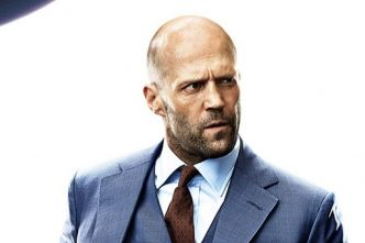 Dramatique accident sur «Fast & Furious 9»: Jason Statham choqué