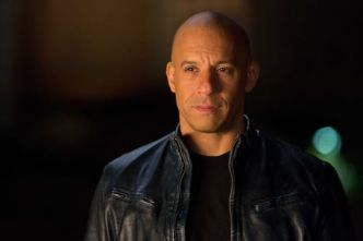 Fast and Furious 9 : grave accident pour le cascadeur de Vin Diesel
