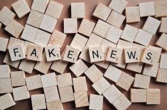 On les appelle les « fake news », « rumeurs » ou encore « intox »