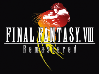 Final Fantasy VIII Remastered, une version physique…