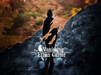 The Vanishing of Ethan Carter en vidéo…