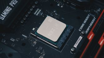 Ryzen 9 3900X vs Core i9-9900K : AMD a-t-il enfin battu Intel ?