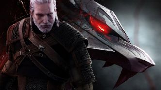 Gamescom 2019 : The Witcher 3 dévoile sa date de sortie sur Switch