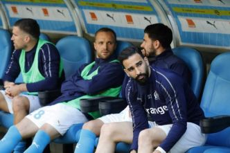 Foot - L1 - Ligue 1 : l'OM a proposé 1,2 million d'euros à Adil Rami