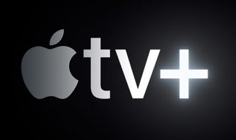 Apple TV+ : le streaming vidéo d'Apple à 9,99$/mois et disponible en novembre ?
