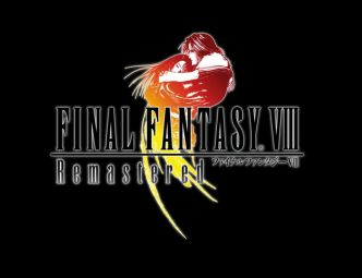 On sait enfin quand sortira Final Fantasy VIII Remastered