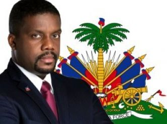 Haïti -  FLASH : Report de la séance de ratification du Premier Ministre