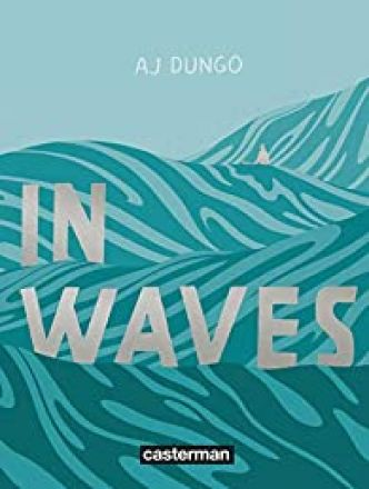 In waves par AJ Dungo