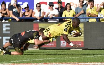 ASM - La Rochelle : le carnet de notes