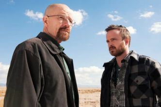 Breaking Bad : date de sortie, synopsis, bande-annonce, casting, infos