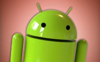 Android : une attaque phishing vise les smartphones Samsung, Huawei, LG et Sony